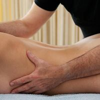 Sensual, Relaxing Massage for Ladies/Couples