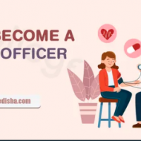 How to Become Medical Officer