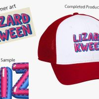 Professional Embroidery Digitizing Service in USA