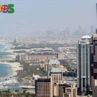 Business Setup in Dubai - Getting Foreign Business License