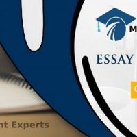 Essay writing help-Get help by experienced writers