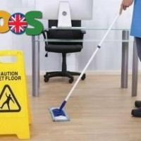 Most satisfied Cleaning Services in Bristol