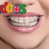 dental practice in somerset