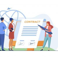 Reliable Legal Contract Translation Services At The Best Price!
