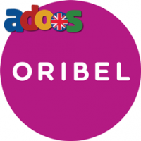 Skip Hop Explore and More with Portaplay   Love Oribel