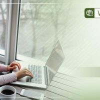 EASILY DOWNLOAD, INSTALL AND ACTIVATE WEBROOT SECUREANYWHERE