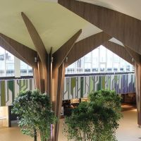 Looking Ideal Space Planning Professionals For Your Business Space