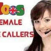 Need A Female Tele caller For Real Estate
