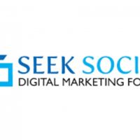 Seek Social: A Digital Marketing Company For All, in the Heart of Bury!