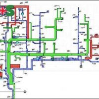 PLUMBING AND PIPING SERVICES | Silicon EC UK Ltd.