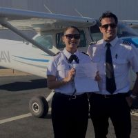 Diploma in Airline courses| Placement guaranteed 110%