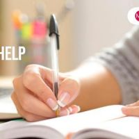Looking for online essay help in the United Kingdom?