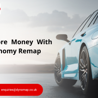 Save More Money With Fuel Economy Remap