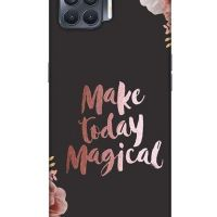 Buy Oppo F17 Pro Back Cover in just Rs 199 @ Beyoung