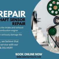Have your car serviced in Reading