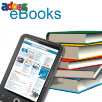 E Books | TechEschools