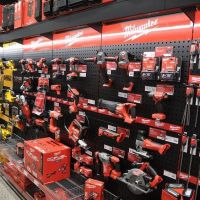 Top Global Brand of Shopfitting and Shelving Solutions in Europe