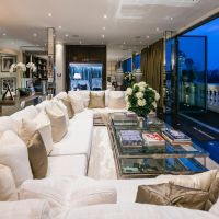 Luxurious Property For sale in London