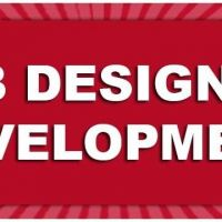 ONLINE WEB DESIGNING AND DEVELOPMENT TRAINING COURSE INSTITUTES IN AME