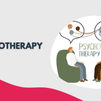 Find the Best Psychotherapy London
