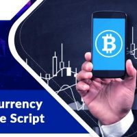 Build a perfect cryptocurrency exchange platform for your venture