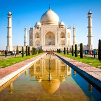 India Travel Visa :  Things To Know  Before Visiting India