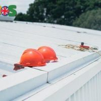 Trusted Roofer West Kirby | Slate Roofs Cheshire, Liverpool