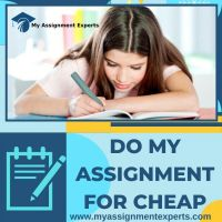 Do My Assignment for Me Online- 24 X 7 Live Help