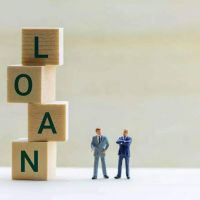 Are you struggling to get a loan.
