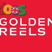 2000 $ + 200 Free Spins Bonus - Golden Reels Casino