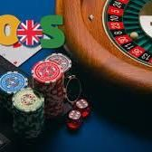 Get best online casino in UK