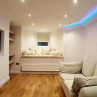 Painters And Decorators In Leeds - GS Painters And Decorators.