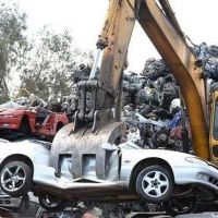 PLH RECOVERY manchester /  scrap my car