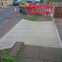 Best Driveways Tunbridge Wells