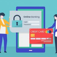 High-Risk Merchant Account deal the greatest way-out