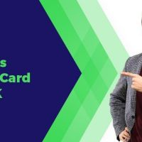How Can I Apply for Nadra Card Online?