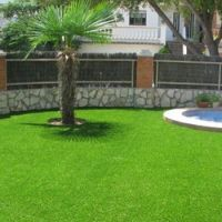 Artificial Grass in Luton - Expert Artificial Grass Suppliers & Installers
