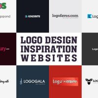 I will design your attention grabbing minimalist logo