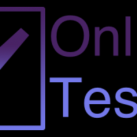 Need Someone to Test online Verification Process