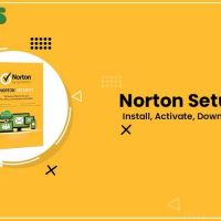NORTON.COM/SETUP - LOG IN & ENTER PRODUCT KEY | SETUP NORTON