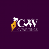 Professional CV Writing in Cheap Prices