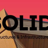 Flood Risk Assessment Oxford   Solid Engineering