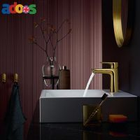 Check out our stunning range of Hansgrohe Showers & Hansgrohe Taps Onl