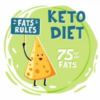 top keto food diet menu
