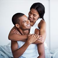Medicines to cure Erectile dysfunction