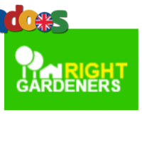 Right Gardeners Reading - Landscaping Services