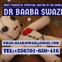 Doctors who need more powers
