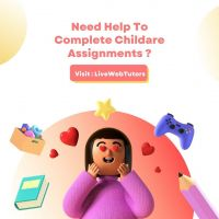 Get better grades by availing best childcare assignment help