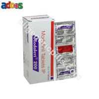Modalert 200 mg tablet at law price