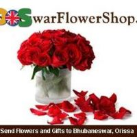 Send Unique Online Mother's Day Gifts to Bhubaneswar at Low Cost